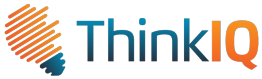 ThinkIQ Logo
